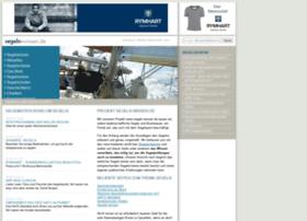 segeln-wissen.de