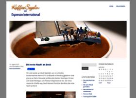 segeln.espresso-international.de