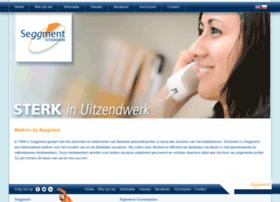 seggment.nl