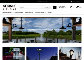 seginuslighting.com