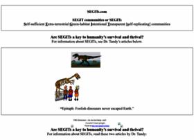 segits.com