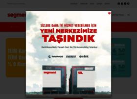 segment.com.tr
