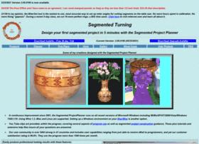 segmentedturning.com