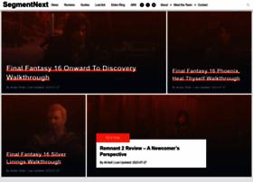 segmentnext.com