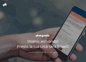 segnala.net
