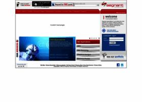 segnant.com
