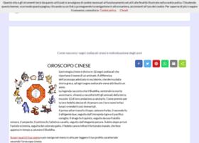 segnizodiacalicinesi.com