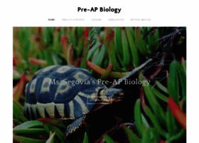 segoviabiology.weebly.com