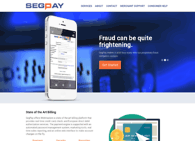 segpay.webflow.com