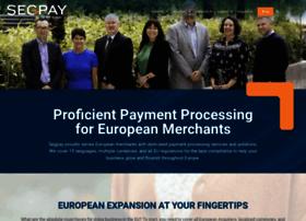 segpayeu.com