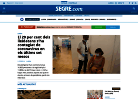 segre.com
