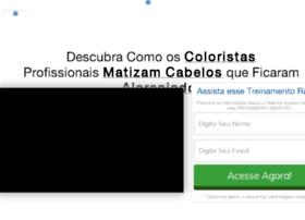 segredodacolorimetria.com.br