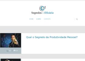 segredosdaeficacia.com.br