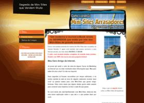 segredosdeminisites.webnode.com