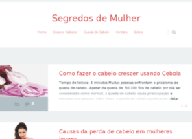 segredosdemulher.com