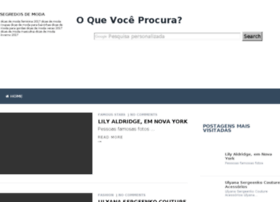 segredosemoda.blogspot.com.br
