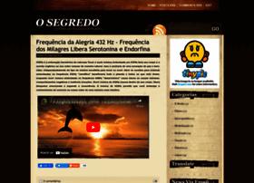 segredounico.blogspot.com.br