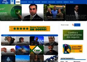 segs.com.br