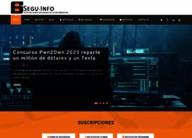 segu-info.com.ar