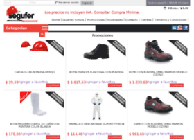 seguferproductos.com.ar