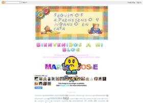 seguimosaprendiendoyjugandoencasa.blogspot.com