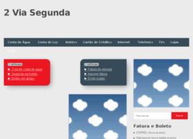 segunda2via.com.br