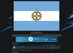 segundarepublica.foroargentina.net