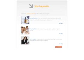 segundoplano.com.mx