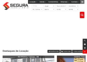 segura.com.br