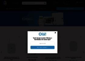 segurancashop.com.br