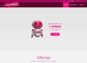 segurbonus.com