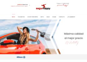 segurhappy.com