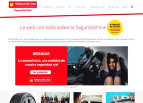 seguridad-vial.net