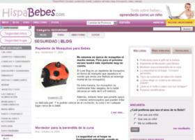 seguridad.hispabebes.com