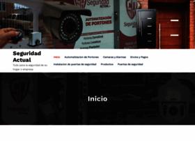 seguridadactual.com.ar