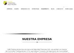 seguridadfinanciera.com