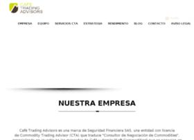 seguridadfinanciera.com