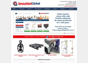 seguridadglobalnet.com.ar