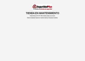 seguridadplus.com
