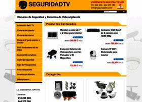 seguridadtv.com