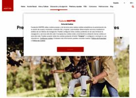 seguridadvialparamayores.com