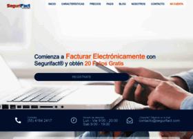 segurifact.com