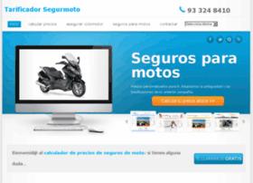 segurmoto.com