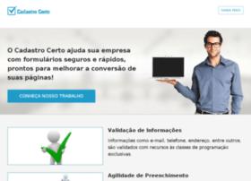 seguro-acidente-carro.com