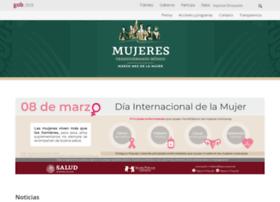 seguro-popular.gob.mx