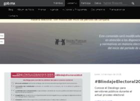 seguro-popular.salud.gob.mx