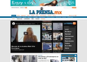 seguro.laprensa.mx