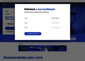 seguro.meucarronovo.com.br