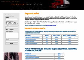 segurocamion.org