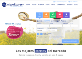segurodecomunidades.es